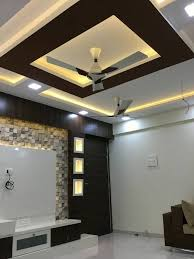 delightful hall false ceiling designs