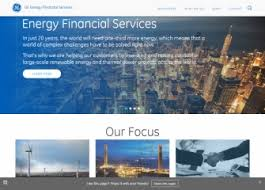 ge capital customer services citybizlist boston funds managed by apollo global management to