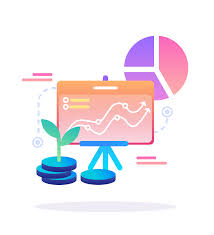 Cro Charts Services Conversion Rate Optimization Cro Crafted Web