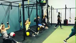 golds gym totowa awesome workout session with our