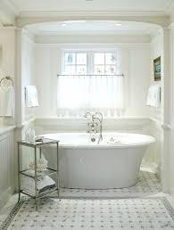 deep soaking tub alcove deep alcove tub alcove tub tile ideas bathroom traditional with curved elliptical extra deep soaking tub alcove