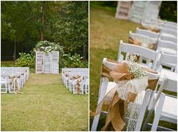 Small Picture Rustic Garden Wedding Theme Image collections Wedding Decoration