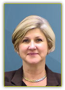 Executive Spotlight: Sherry Rhodes of Noblis | ExecutiveBiz