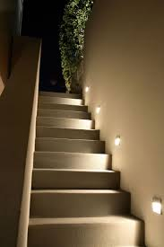 stair lighting ideas. Best 25 Stairway Lighting Ideas On Pinterest | Stair Large Size
