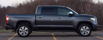 toyota trucks 4x4 2015. Delighful Toyota 2014 Toyota Tundra Platinum 4x4  With Trucks 2015
