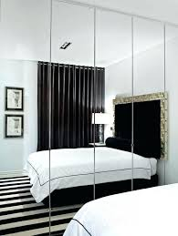 mirror cabinet bedroom mirror cabinet bedroom wall for a cozy and big bed inside plan 7