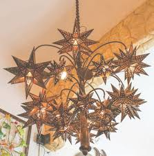 22 best mexican tin star lights images on star lights refer to mexican