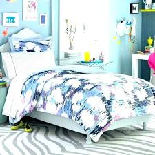 childrens comforter sets full size girly comforter sets teen bedding medium size of girls bedding staggering