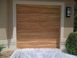 faux wood garage doors cost. Fine Garage Original Faux Wood Garage Doors Inside Cost D