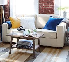 where to buy inexpensive furniture. Where To Buy Inexpensive Furniture In Your On Dominocom