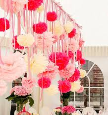 decoration for engagement party at home home decor