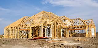 timber frame construction wood frame