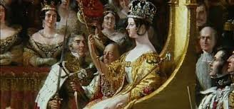 History, top tweets, fun facts, quotes, things to do and 2021 date info. Who Was Victoria And Why Do We Celebrate Her Day Live Learn