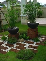 small gardens landscaping ideas. Small Garden Landscaping Ideas Gardens L