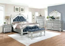 paint master bedroom master bedroom paint colors intended for new ideas bedroom paint colors bedroom paint