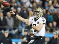 Week 17 injury watch: Drew Brees and other stars to sit out finale ...