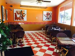 Mexican Kitchen Rocios Mexican Kitchen A Mole Oasis In Bell Gardens Ca Girls