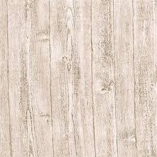 light wood panel texture. Modren Wood Ardennes Light Grey Wood Panel In Texture X