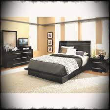 high end bedroom furniture brands. High End Bedroom Furniture Brands Dining Class Log Home H
