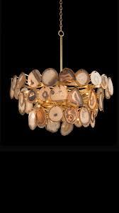 modern designer lighting. Luxury Chandeliers, Lighting, Designer High End InStyle Decor Hollywood Worldwide Shipping, Chandelier Modern Lighting