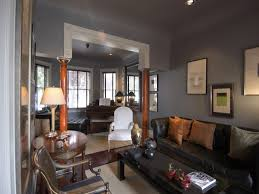 grey walls brown furniture. Size 1024x768 Living Room With Grey Walls Brown Furniture A