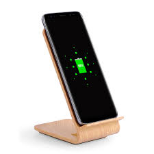 iphone quick charge. ngansek 10w vertical quick charge wireless charger for samsung galaxy s8 plus note 8 iphone c