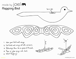 28 Cheap Roller Coaster Drawing