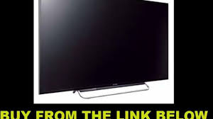 sony tv 42 inch. review sony 60w610b 60\ tv 42 inch