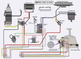 mercury outboard wiring harness diagram facbooik com Mercury Wiring Harness Diagram mercury outboard wiring diagrams mastertech marin mercury outboard wiring harness diagram