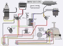mercury optimax 225 wiring diagram car wiring diagram download Mercury 8 Pin Wiring Harness Diagram yamaha outboard wiring harness diagram facbooik com mercury optimax 225 wiring diagram mercury outboard wiring harness diagram facbooik mercury 8 pin wiring diagram