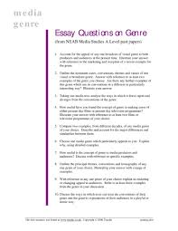 medea essay questions essay questions on medea