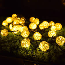 medium size of outdoor light strings outdoor solar string lights commercial outdoor led light strings