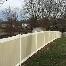 vinyl fence panels. Cheapest Patio Vinyl Fence In Malaysia Panels