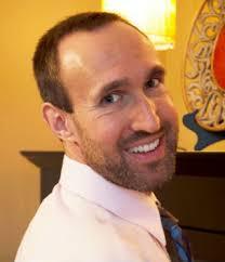 SSCP Spotlight: Adam Gorecki - (ISC)² Blog