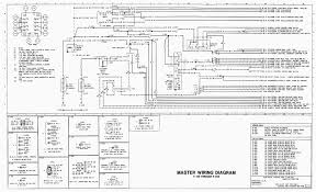 1972 ford truck wiring diagrams fordification com lively ansis me  at 1972 F100 Wiring Diagram Site Fordification Com