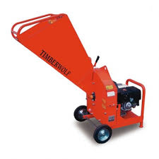 gardening plant and tool hire belfast