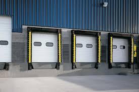 Commercial Garage Doors | Overhead Door Company of the Desert™