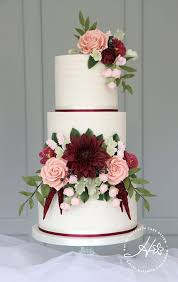 Luxury Wedding Cakes Dessert Tables In Dorset Hampshire