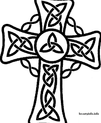 9 Symbolické A Odvážné Kmenové Keltské Tetovací Vzory Tetovací