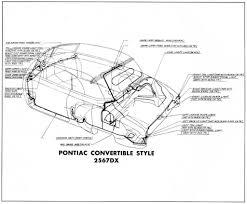turn signal wiring diagram wiring diagrams cars chieftain turn signal wiring diagram copx info