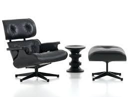 original eames lounge chair ottoman price. charles and ray eames lounge chair ottoman price reproduction vitra all black original n