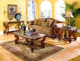 cherry wood coffee table sets tarantula collection dark cherry wood coffee table set