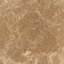 Light Emperador Marble light emperador marble 12x12 polished wall and floor tile from 3598 by uwakikaiketsu.us