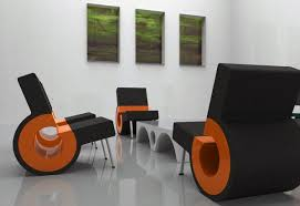Contemporary Furniture-Modern Style for Home Furniture