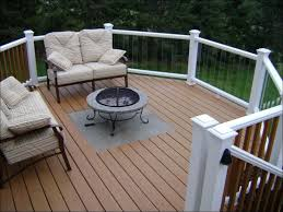great fire pit on wood deck from fire pit heat shield best fire pit for wood deck propane fire pit on wood deck can you put a propane fire pit on a
