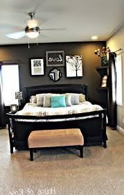 Adult Bedroom Decor Best Design Inspiration