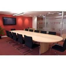 space office furniture. modren office conference table for space office furniture