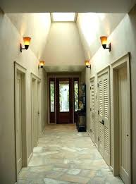 semi gloss ceiling semi gloss ceiling paint eggs paint on ceiling is the trim and door