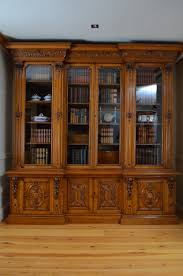 victorian office furniture. Check The Size Of This Bookcase\u2026. At Nimbus Antiques Victorian Office Furniture O