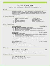 Sample College Application Resumes Sample Resume Objectives For Architect New Samples Resume Objectives